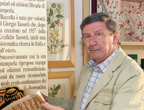 CONFERENZA L'arte dei Remondini a Bassano e la loro eredità