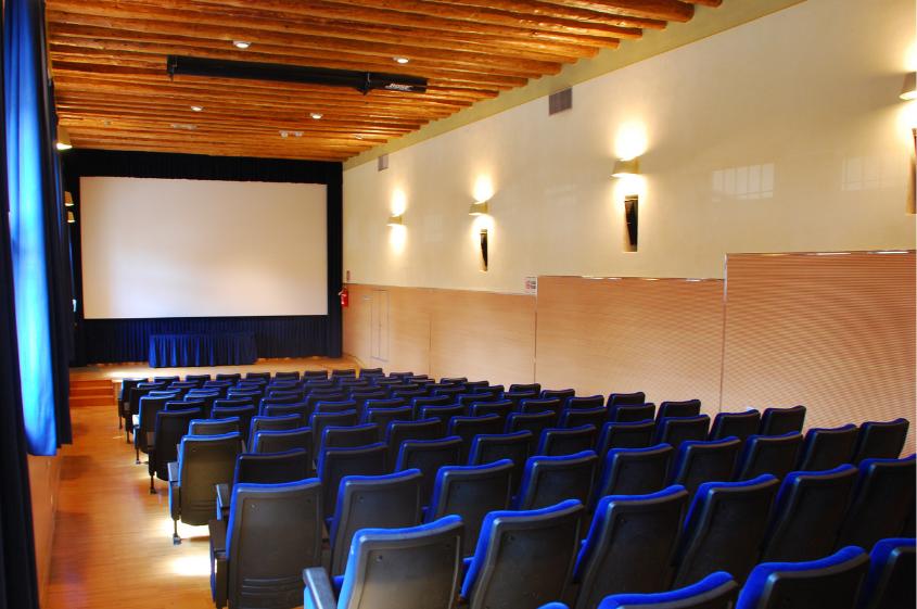 Sala Martinovich